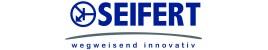 Seifert Systems UK