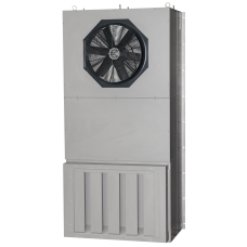 Outdoor Air Conditioner OC 4050-EX-400V