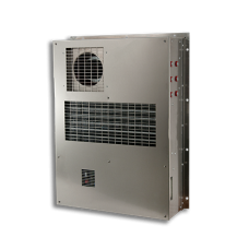 Outdoor Air Conditioner OC 4105-230V