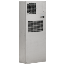 Outdoor Air Conditioner OC 4106-230V