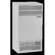 Outdoor Air Conditioner OC 5704-230V
