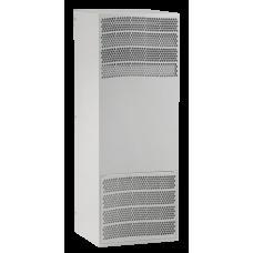 Outdoor Air Conditioner OC 5708-230V