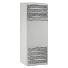Outdoor Air Conditioner OC 5709-230V