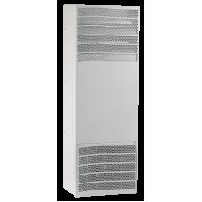 Outdoor Air Conditioner OC 5720-230V
