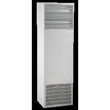 Outdoor Air Conditioner OC 5731-230V