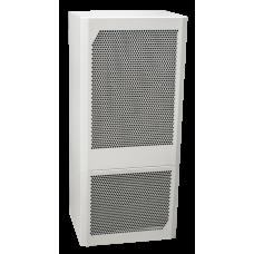 Outdoor Air Conditioner OC 8762-400V