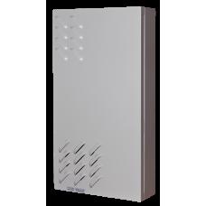 Outdoor Air Conditioner OC 4269-230V