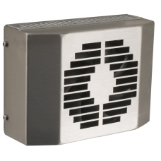 Thermoelectric cooling unit TG 3030 30W 12v IP66 Stainless steel Peltier Cooler