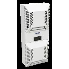 Slimline Pro KG8506 Outdoor Cabinet Air Conditioner