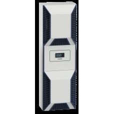 Slimline Pro KG8512 Outdoor Cabinet Air Conditioner