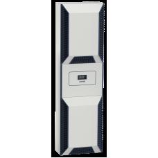 Slimline Pro KG8520 Outdoor Cabinet Air Conditioner