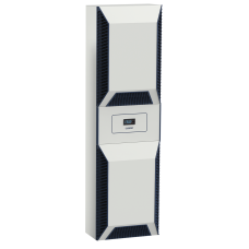 Slimline Pro KG8525 Outdoor Cabinet Air Conditioner