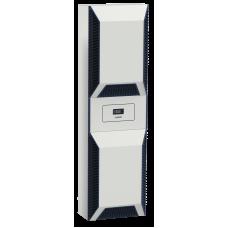 Slimline Pro KG8540 Outdoor Cabinet Air Conditioner