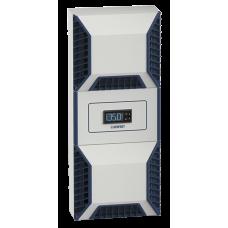 Slimline Pro KG8503 Outdoor Cabinet Air Conditioner