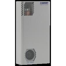 Slimline KG4266 filterless cabinet air conditioner