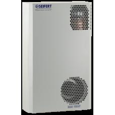 Slimline KG4268 filterless cabinet air conditioner