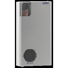 Slimline KG4269 filterless cabinet air conditioner