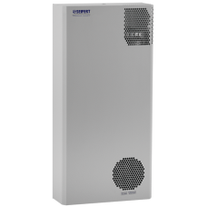 Slimline KG4270 filterless cabinet air conditioner