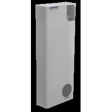 Slimline KG4271 filterless cabinet air conditioner