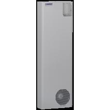 Slimline KG4272 filterless cabinet air conditioner