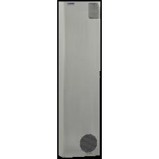 Slimline KG4274 filterless cabinet air conditioner