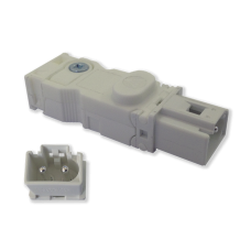 Wieland male connector WS 400703