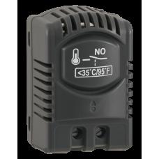 Pre-set thermostat NO 301030