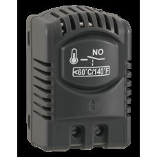 Pre-set thermostat NO 301050