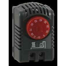 Thermostat NC 301110