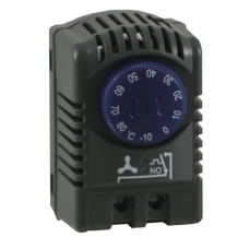 Thermostat NC 301120