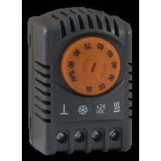 Electronic hygrostat 301610