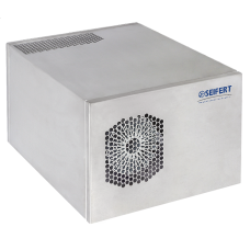 Cabinet cooling unit - roof mounted KG 4482-230V