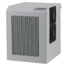 Variable Speed Air Conditioner KG 2002-24V