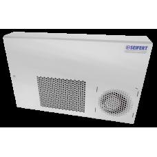 Variable Speed Air Conditioner KG 2025-24V