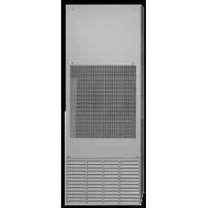 Variable Speed Air Conditioner, Outdoor OC 4120D-48V