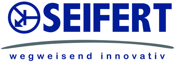 Seifert Systems UK